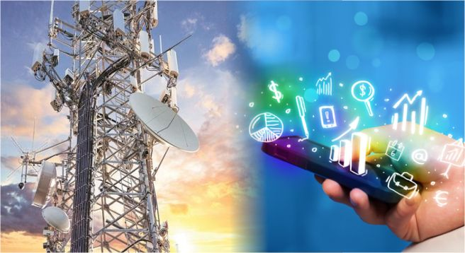 India telecom body & ATSC in pact for b'cast, mobile standards