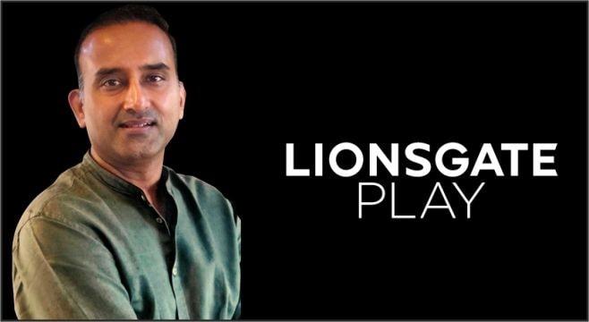 LionsgatePlay to launch soon in Bangladesh, Sri Lanka