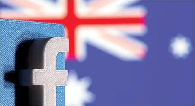 Murdoch's News Corp inks Australia FB deal signalling truce