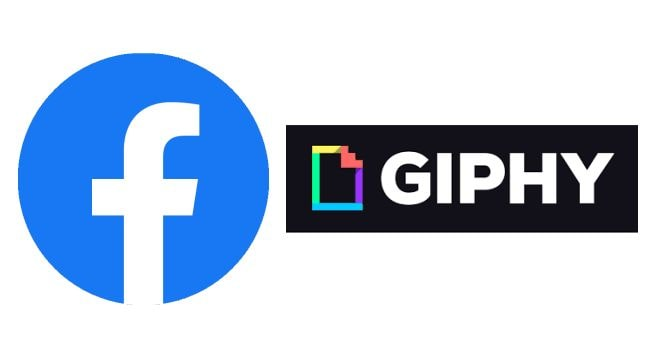 UK gives FB, Giphy 5 days to address competition concerns