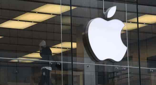 Apple to allow Covid vax cards as part of wallet app