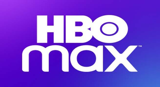 Ad-supported streamer HBO Max to debut at $ 9.99/month