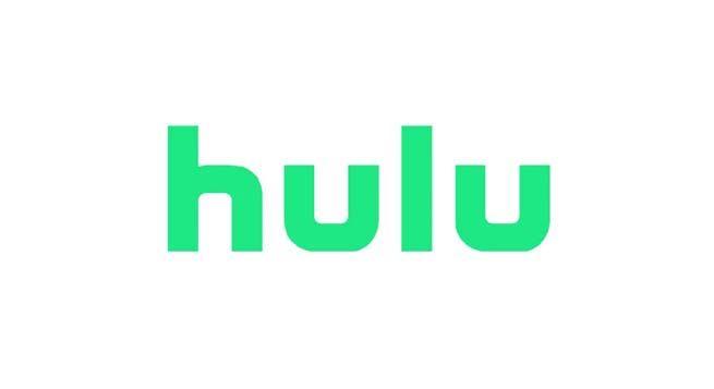 हुलु का एंड्रॉइड टीवी ऐप 1080