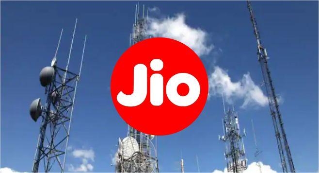 Brand Finance Report '21 ranks Jio strongest Indian brand