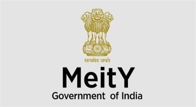 Meity working on intermediary SOPs under new digital norms