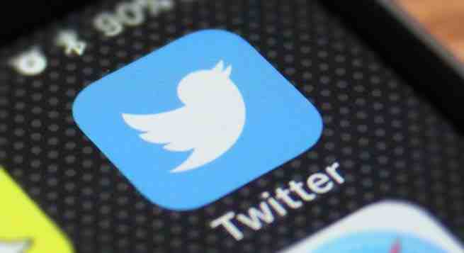 Twitter may let users login with Google account soon
