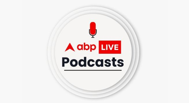 ABP Live Podcasts unveil a suite of new programming