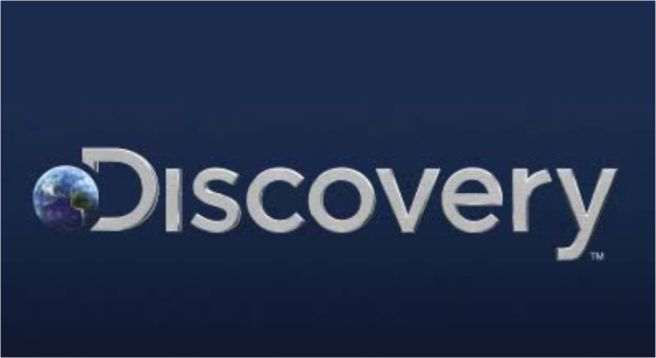 Discovery eyes British govt-owned Channel 4 for takeover