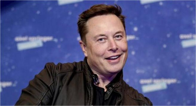 SpaceX valuation crosses $ 100bn making Musk richer