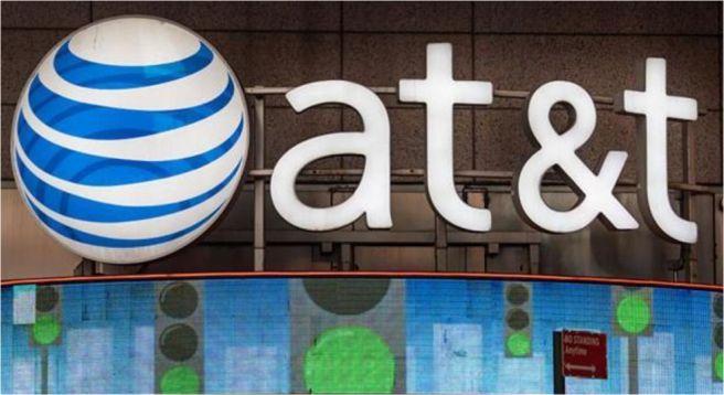 HBO Max, mobility help AT&T beat revenue estimates
