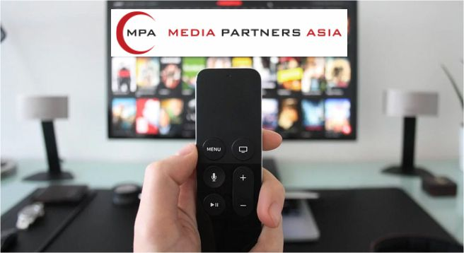 India pay TV industry revs to touch $12.3 bn by '25: MPA