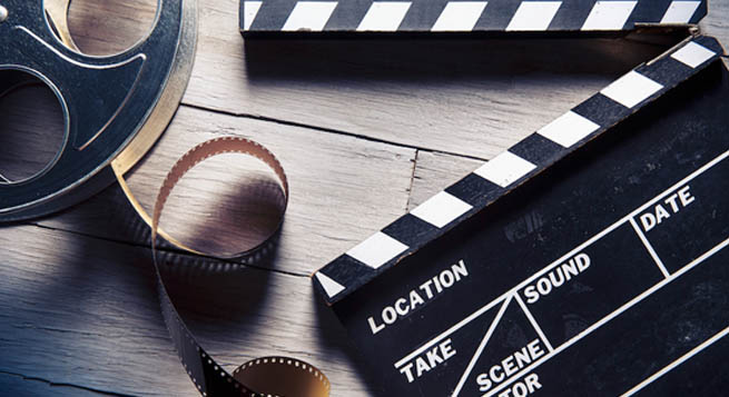 India shutters film, IP tribunals in favour of courts
