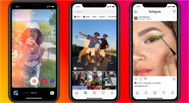 Insta Reels to test-start ads in India, few other markets