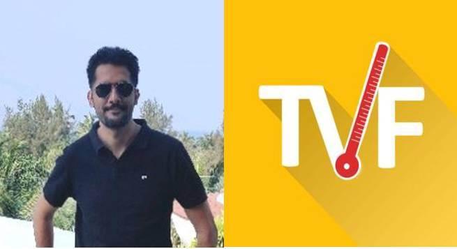 Pranav Thakker