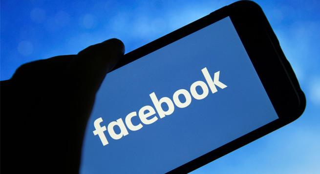 FB to aggressively target harmful coordination by accounts