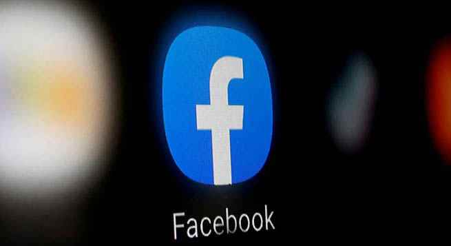 Facebook is testing to add video, voice call features