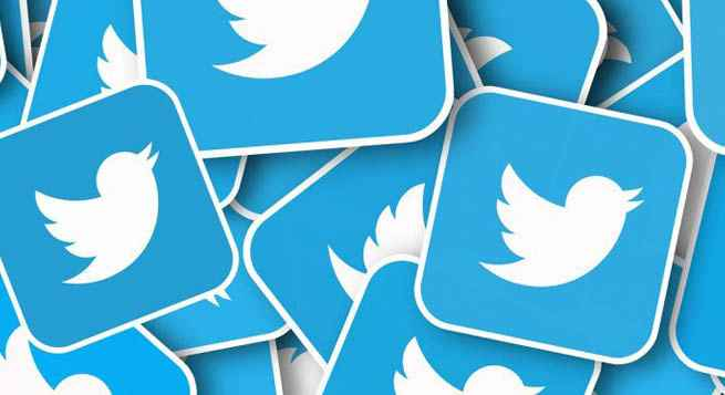 India officially admits Twitter has lost liability protection