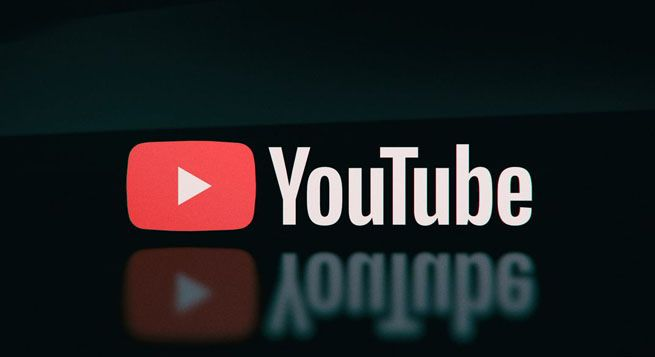 YouTube wins a copyright-infringement case in Europe