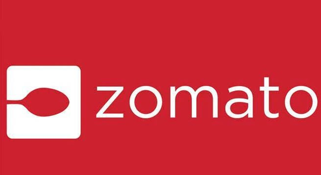 Internet Sector - Zomato Pre IPO update- Unlisted - A connoisseur's spread