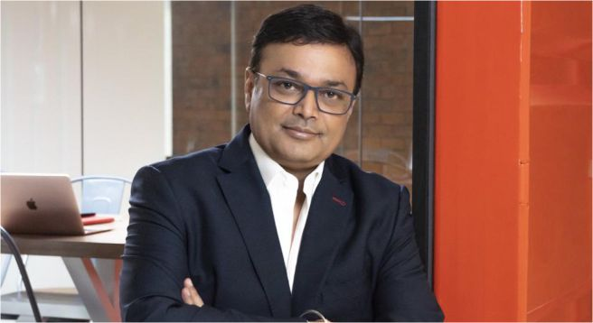 ABP Network emerges credible news destination for poll forecast