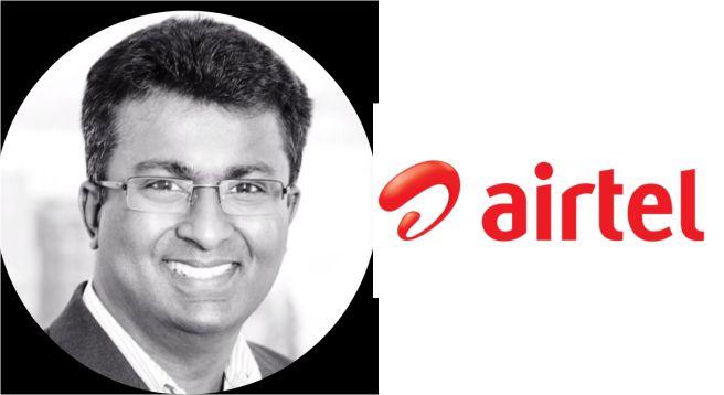 Airtel focus not on original content, but enabling community of creators'