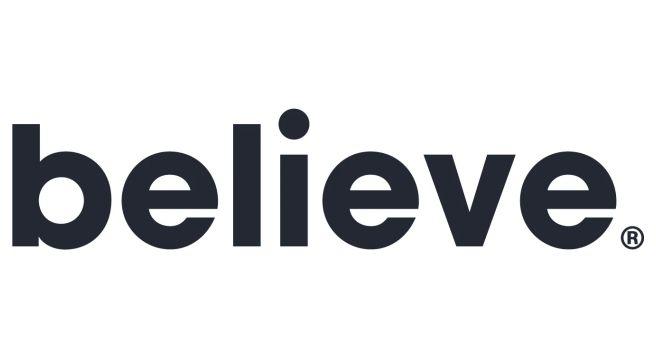 Digital music company Believe plans Paris stock market debut