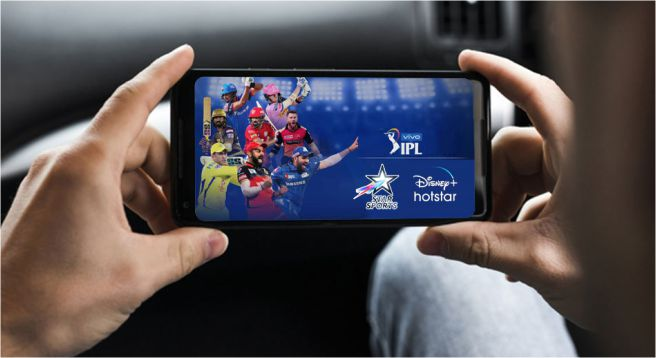 Disney+Hotstar hopes it can keep IPL as it's 'critical'