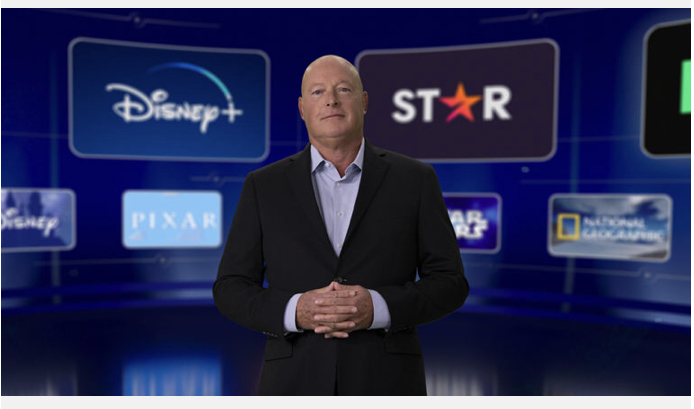 Star Sports remains for now as Disney to shut 100 channels