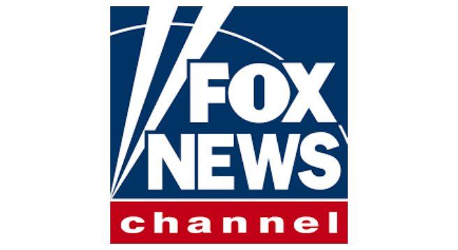 FOX News International expanding to Asia