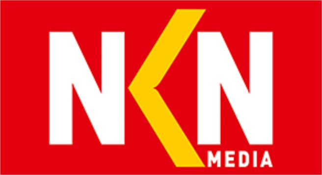 NKN Media to launch Tamil movie, music channel in UAE