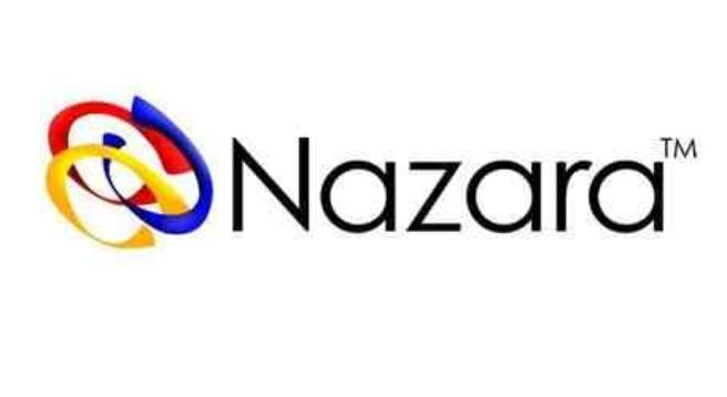 Nazara Technologies Q4FY21 Result First Cut - Kiddopia drives overall growth and profitability