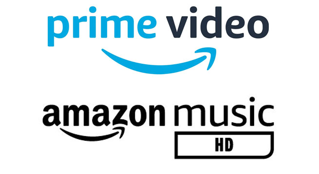 Prime Video India shutters monthly plan; Amazon Music HD access liberalised