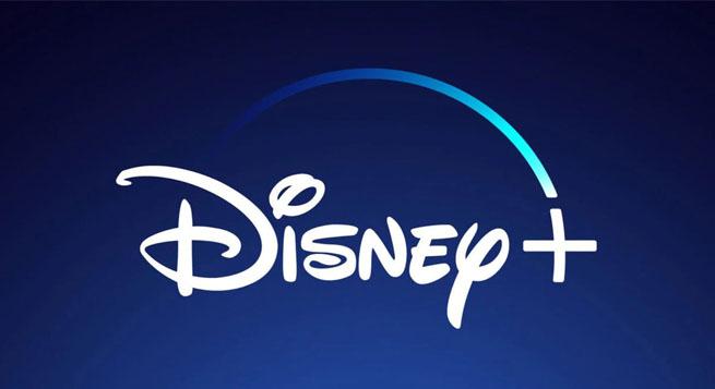 Superheroes and sci-fi brighten Disney+ outlook