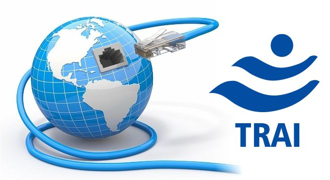 TRAI to look into ways to promote fixed-line broadband