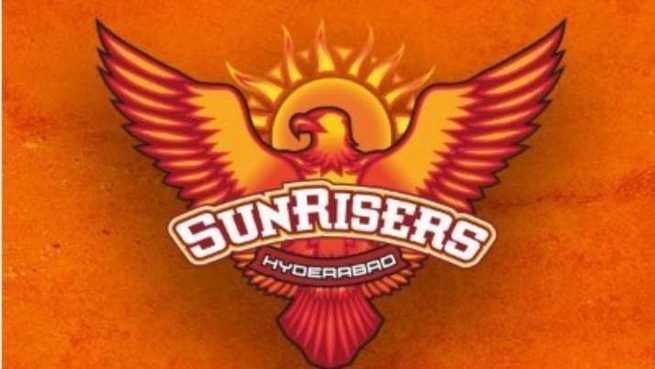 Sun Risers Hyderabad
