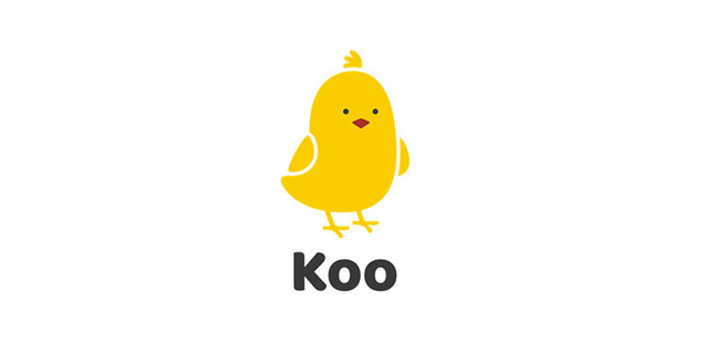 Indian microblogging site Koo now in Assamese