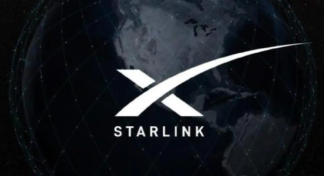 Starlink service gets 5 lakh preorders; India says reviewing promos