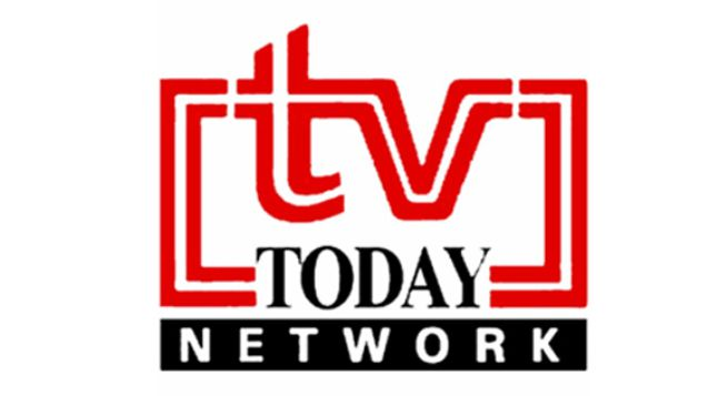 TV Today Network Q4FY21 Result First Cut – Yet another resilient performance on a high base despite blackout of BARC viewership data