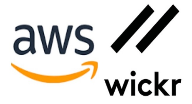 Amazon AWS acquires messaging service Wickr