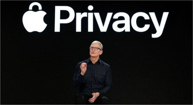 Apple ups user privacy; has video plans to rival Zoom, Teams