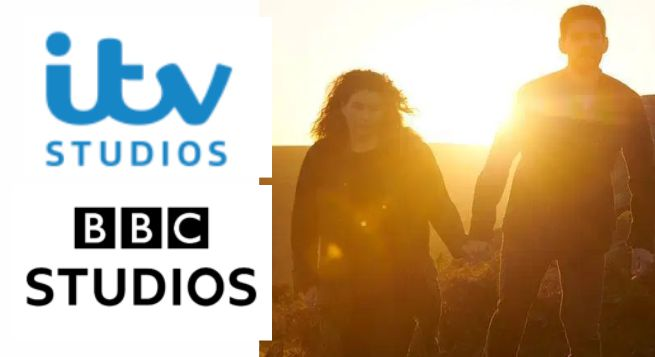 ITV Studios and BBC Studios India ink deal for shows