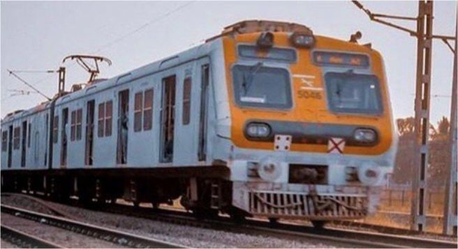 Indian Railways gets 5 MHz spectrum in 700 MHz band