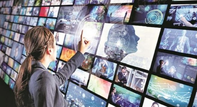 Media and Entertainment Sector Update - Ad revenues to float atop Wave II debris