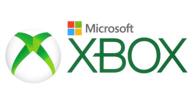 Microsoft plans to tap smart TVs, streaming devices for Xbox