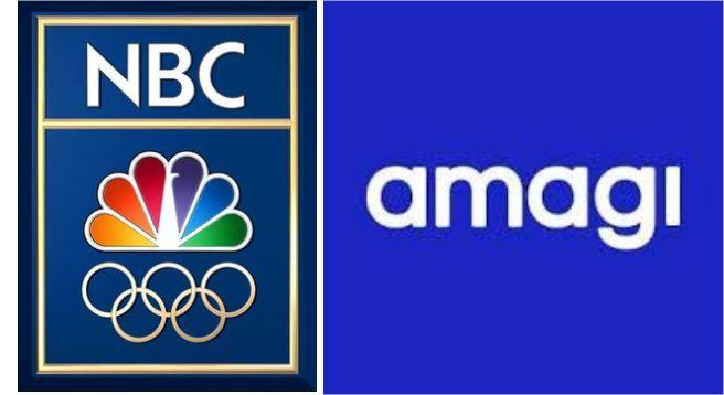NBC Olympics selects Amagi for UHD Cloud playout