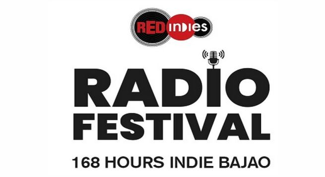 Red FM launches Red Indies Radio Festival