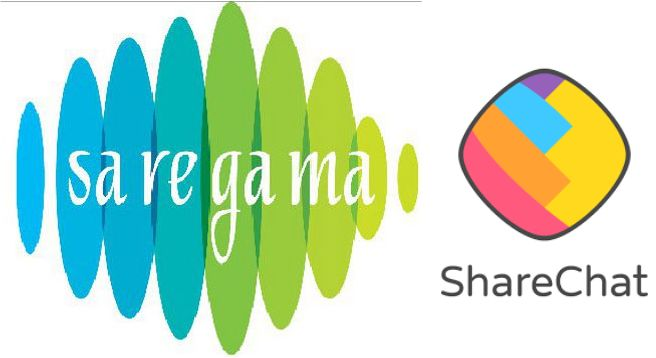 Saregama takes Sharechat to court over music copyrights