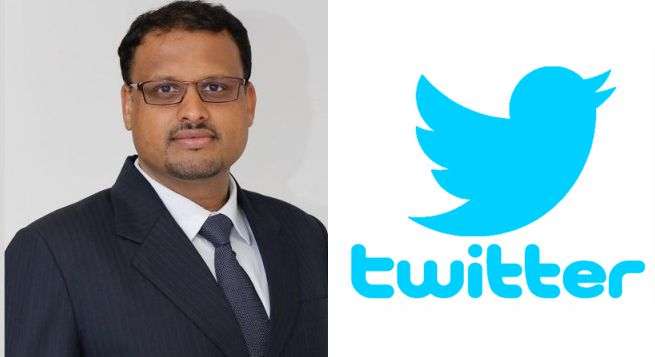 Twitter troubles mount as Indian MPs question its motives