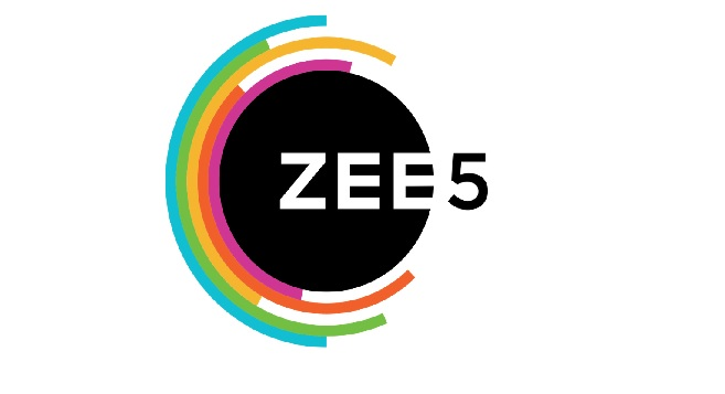 ZEE5, USA student' body to mobilize Indian community