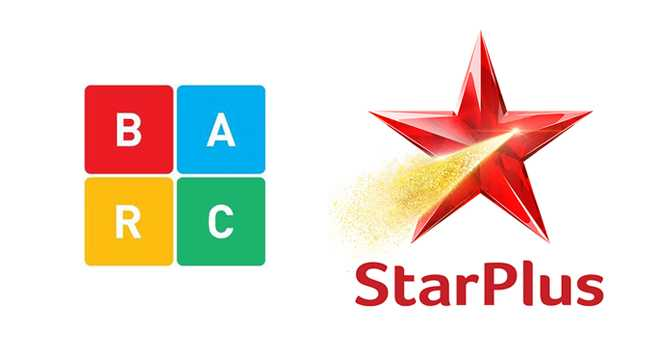 BARC Rating 39th Week: Star Plus maintains lead position in all genres
